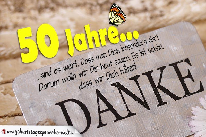 50 Frau Spruch Lll Gedichte Zum 50 Geburtstag 2019 12 04