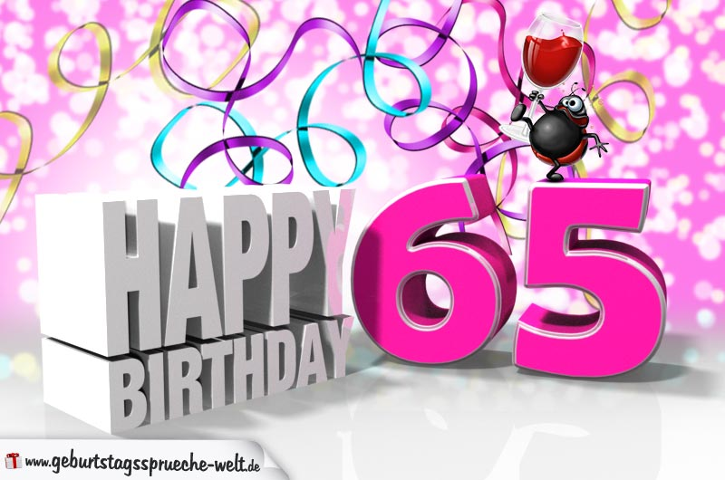 Lustiges Geburtstags Video Alter 50 Jahre Happy Birthday To You 50