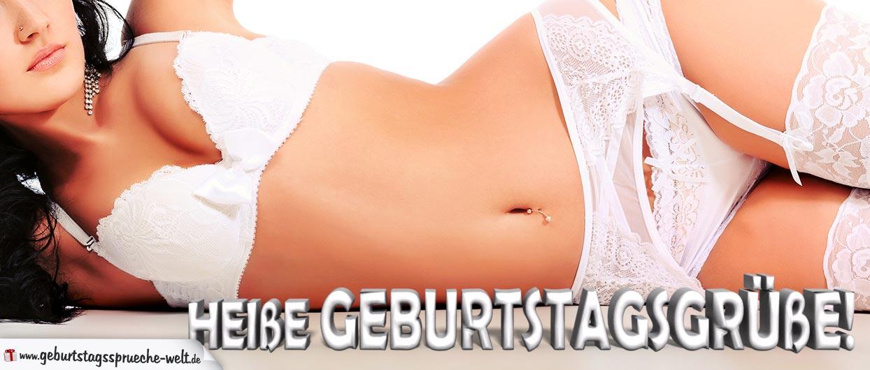Geburtstag Spruch 50 Frau Linguas Com
