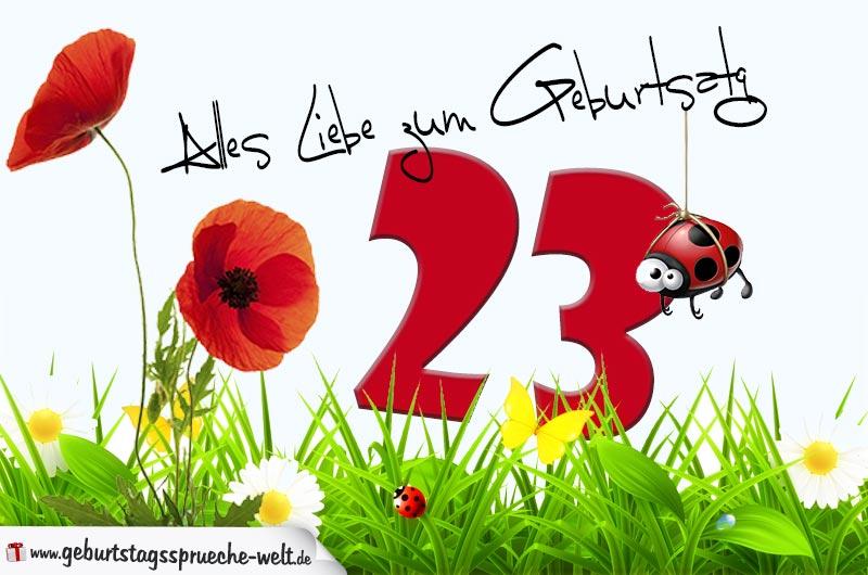 Alles Gute Zum Geburtstag Auf Albanisch Geburtstagsspruche Auf
