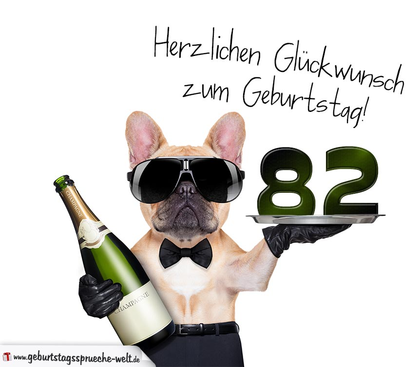 Gluckwunsche Zum 80 Geburtstag Ohne Langes Suchen