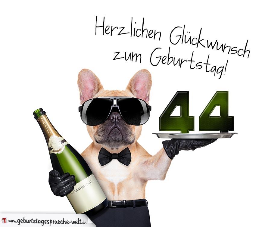44 Geburtstag Geburtstagsgrusse Zum Versenden Geburtstagsgrusse