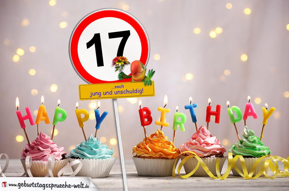 happy birthday video kostenlos