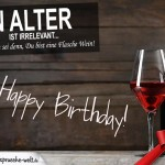 Spruche Und Wunsche Zum Geburtstag