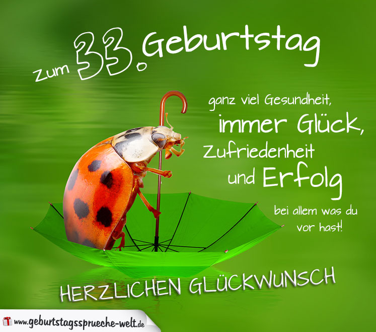 Geburtstag Sprüche Lustig 33