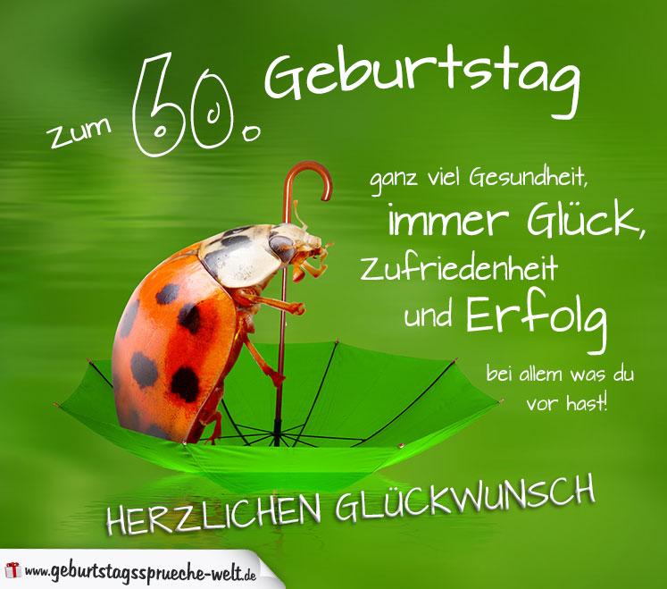Zum Geburtstag Eine 60 Frau Für Geburtstagswünsche sample