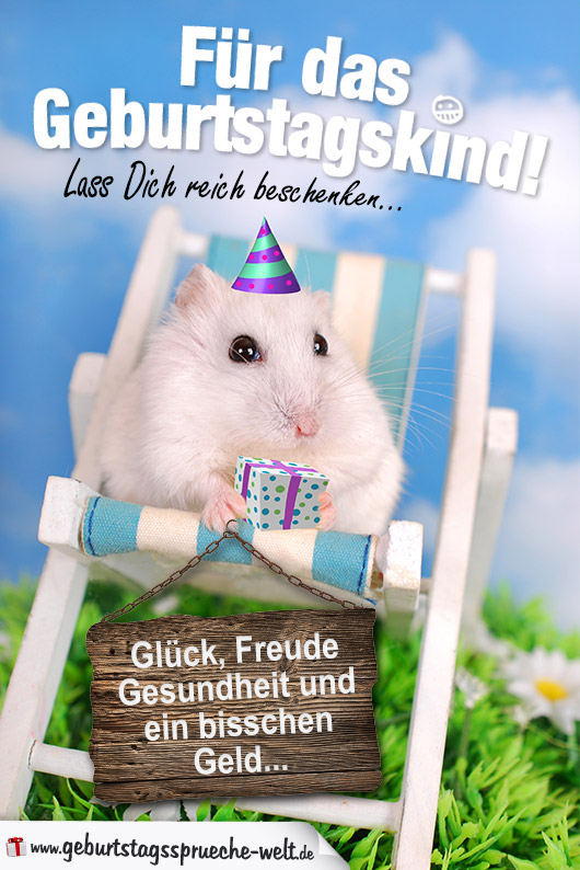 Geburtstagskarte-mit-Hamster-und-Spruch.