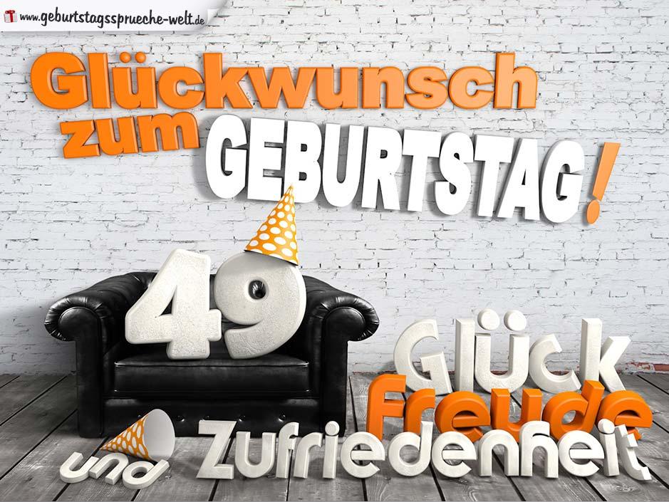 Karte Geburtstag Schon Wieder 29 Geburtstagswunsche