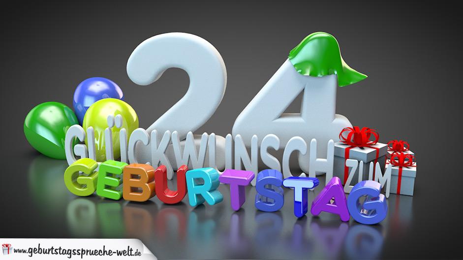 Geburtstagbpruche 32