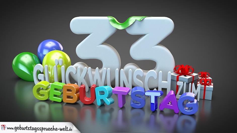 1 000 Kostenlose Happy Birthday Geburtstags Bilder Pixabay