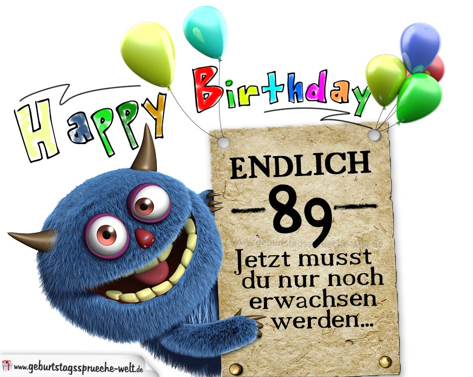 "Search Results for ""40 Geburtstag Gl Ckw Nsche"" – Calendar 2015"