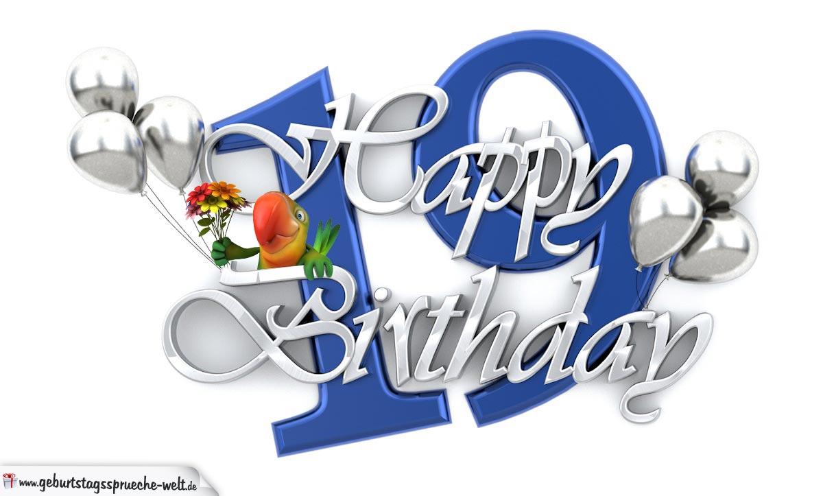 Happy-Birthday-19.jpg