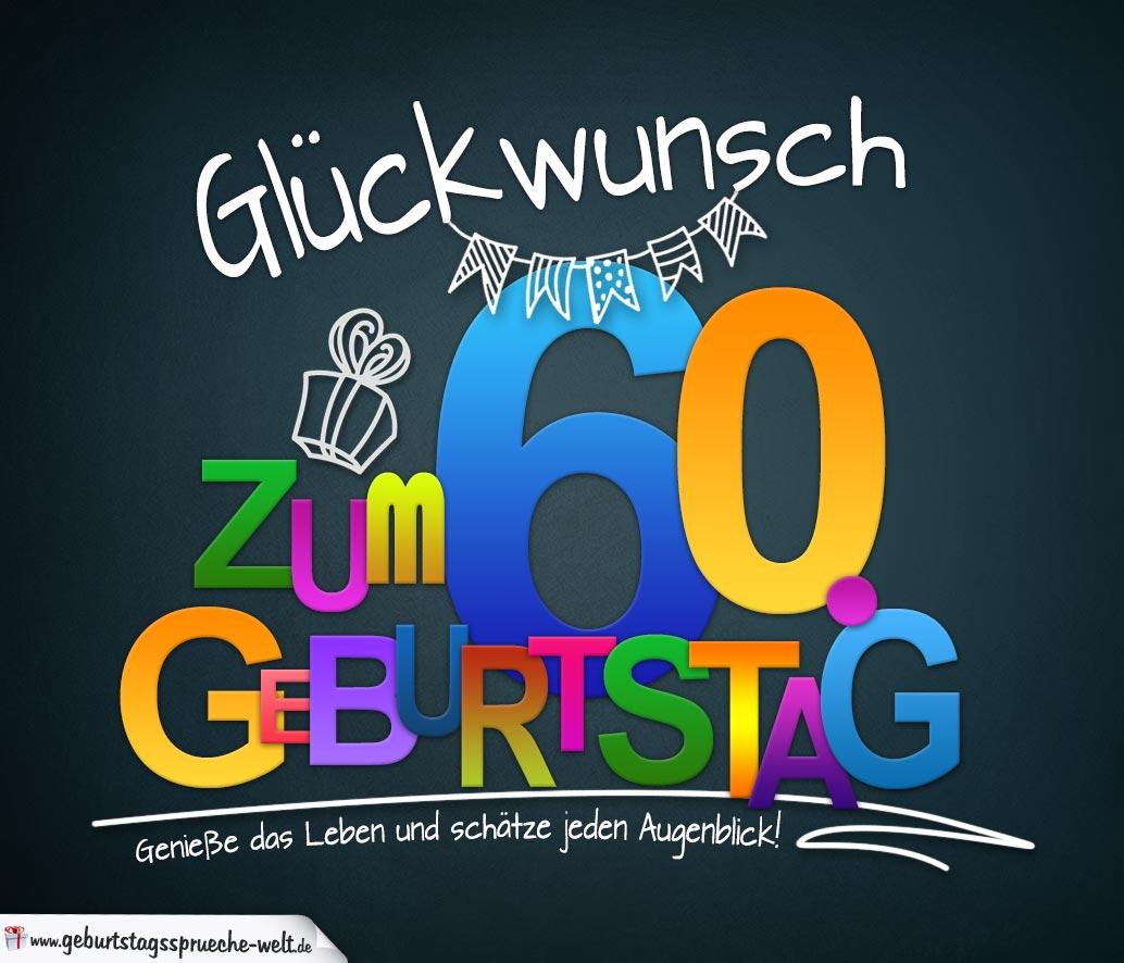 [Bild: Spr%C3%BCche-zum-60.-Geburtstag-Karte-mi...denken.jpg]