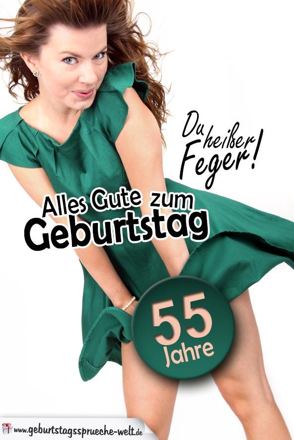 Geburtstagswunsche fur manner 55