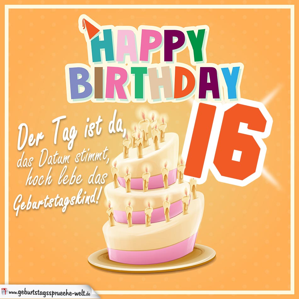 41 Ideas Birthday Quotes For Son Kids Life Quotes Birthday 41