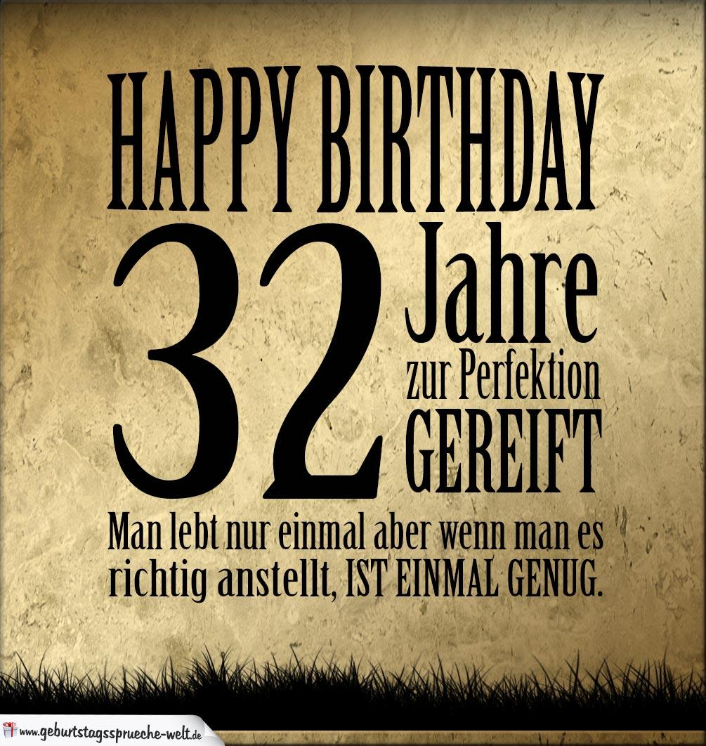 Schone Geburtstagsgedichte Kartenparadies Sprueche De