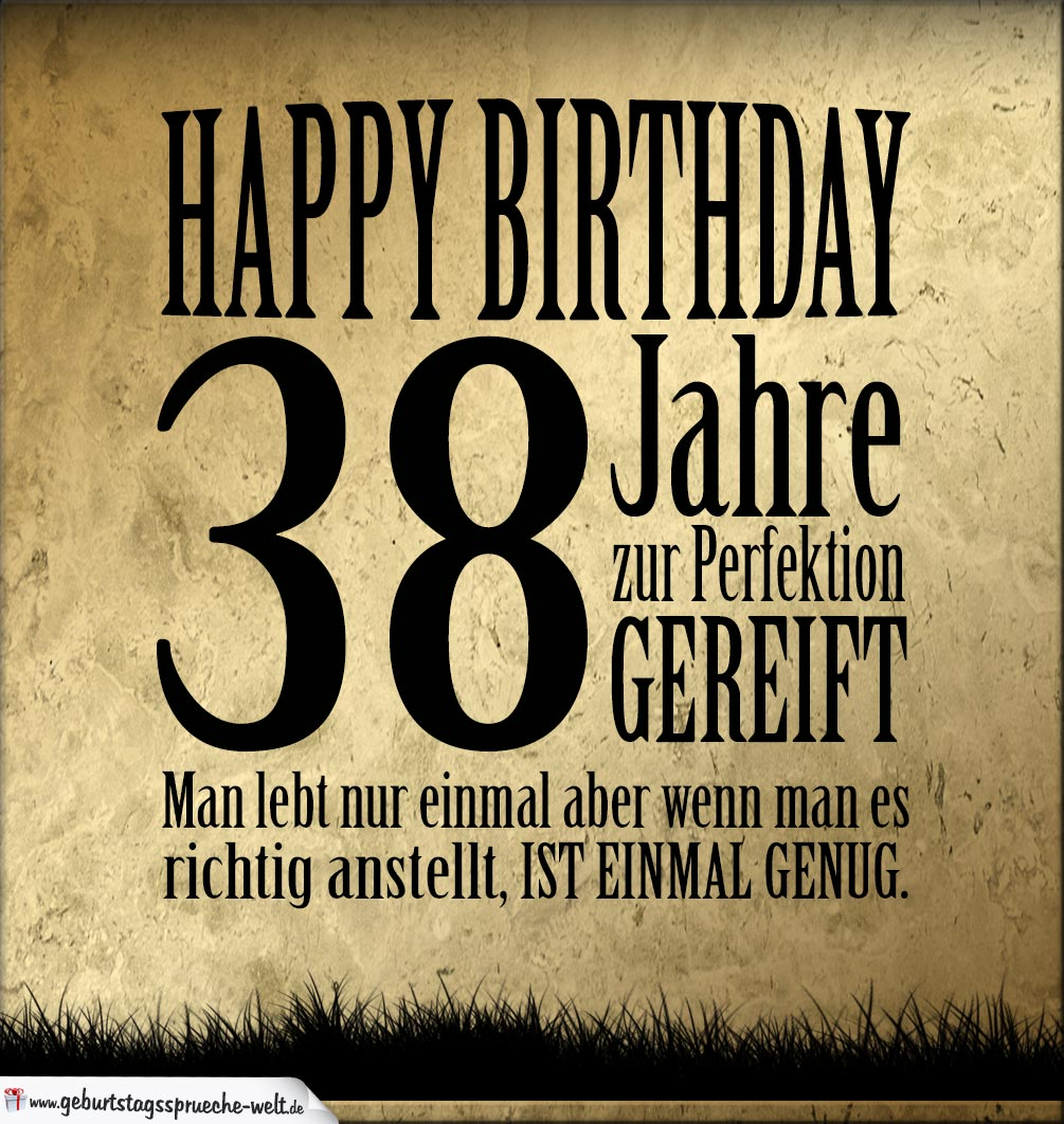 Geburtstagswunsche fur frauen 38
