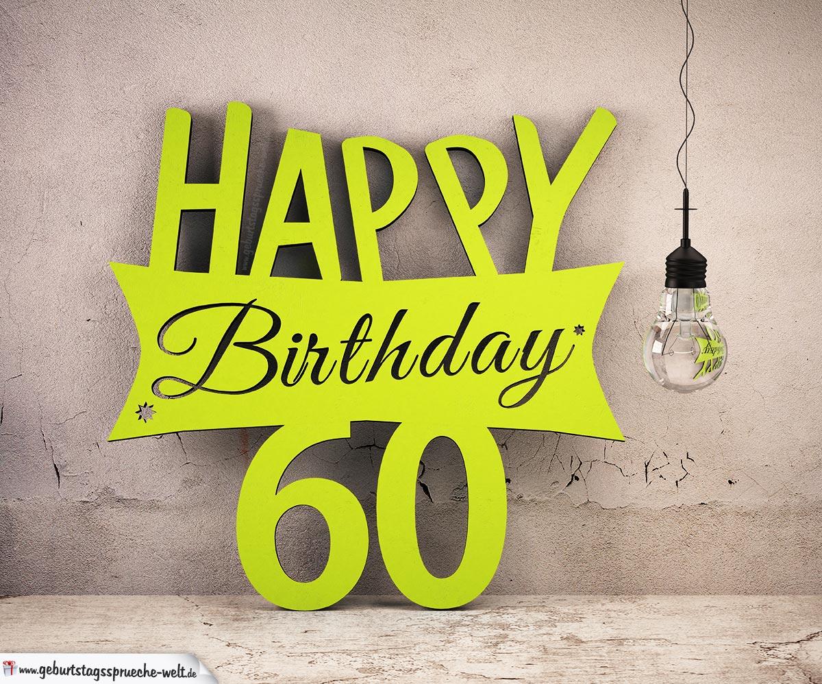 Geburtstagsspiele Zum 40 50 60 Geburtstag